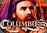 игровой аппарат Колумб