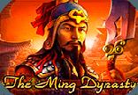 игровой аппарат Династия Минг