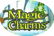 Бесплатный онлайн слот Magic Charms в популярном казино Вулкан Гранд