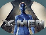 Игровой слот X-Men