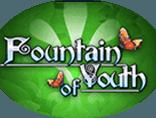 Аппарат онлайн Fountain of Youth