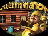 Автомат The Exterminator