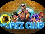 Игровой слот The Jazz Club
