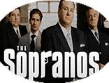 Онлайн слот The Sopranos