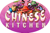 Игровой слот Chinese Kitchen на сайте Вулкан Гранд